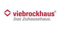 Viehbrockhaus